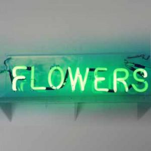 flower flowers florist storefront