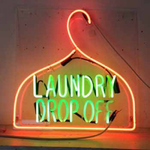 laundry drop off cleaners fluff and fold dry cleaners