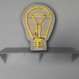 light bulb hardware