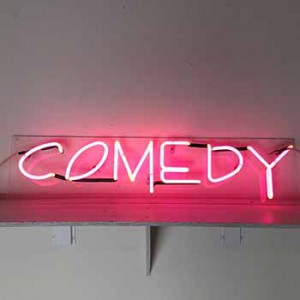 comedy storefront theater genre films tv show episode