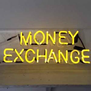 money exchange bank pawn storefront check cashing