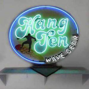 hang ten s surf