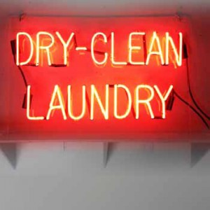 Dry Clean Laundry dry cleaners