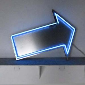 arrows arrow blue
