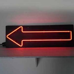 arrows arrow red