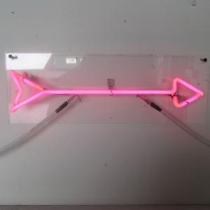 arrows arrow pink