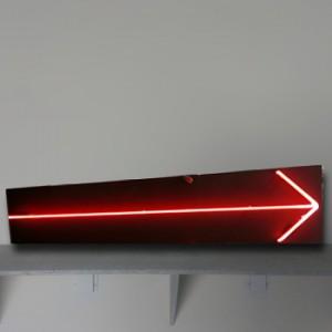 arrow arrows red,