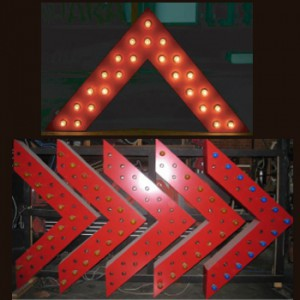 animated arrows arrow head carnival fairs