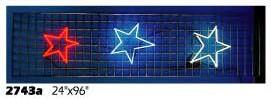 star stars shapes