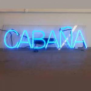 cabana Spanish