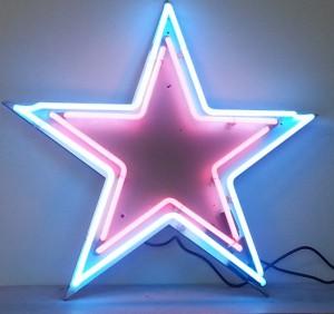 star stars