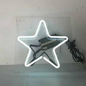 stars star