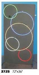 circles shapes circle circles asian korean japanese