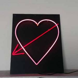Cupid hearts heart valentines day wedding love