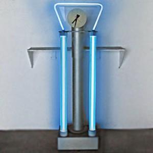 clock clocks modern