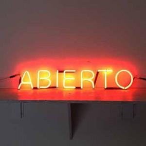 Spanish Abierto