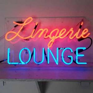 lingerie lounge