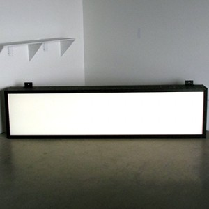Medium Lightbox