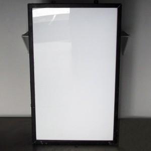 Medium Size Lightbox