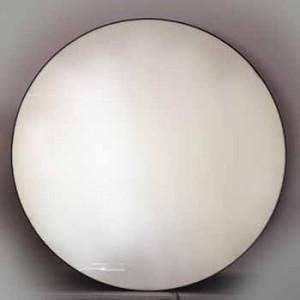 light box circle