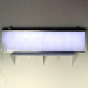 light box lightbox frame
