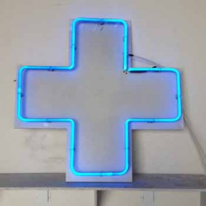 Blue Cross Medical Emegency Hospital religion
