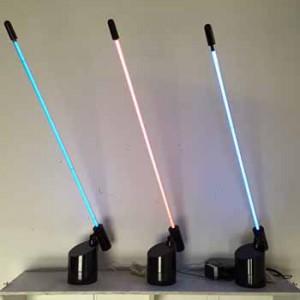 Free Standing Glow Sticks