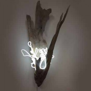 Original Neon Art by Lisa Schulte