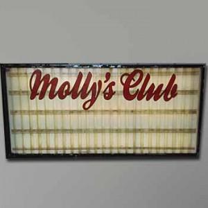Molly's Club