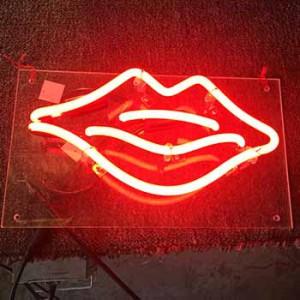 lips lip mouth kiss kissing adult xxx sexy sex