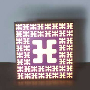 Japanese Icon Lightbox