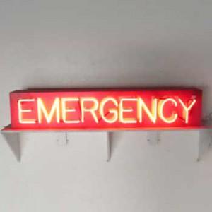 emergency hospital doctor doctors medical medicine health wellness