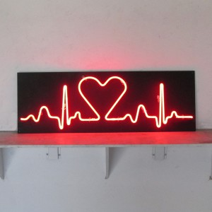 Heartbeat Heart Beat  Valentines Day Valentine