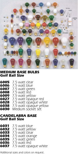 light bulbs carnival fairs marquee